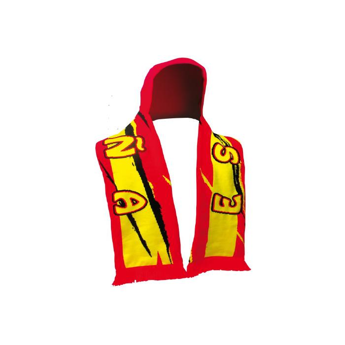 Bufanda con capucha Personalizada