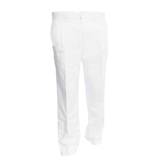 Pantalon personalizado